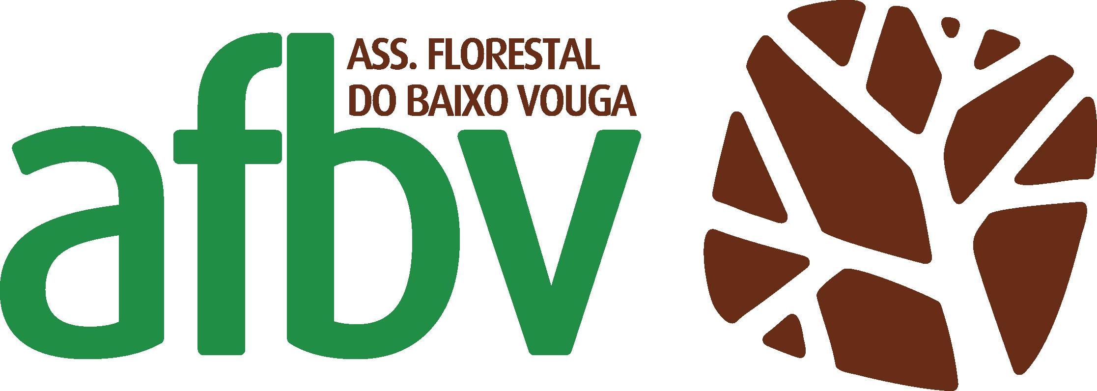 Associação Florestal do Baixo Vouga